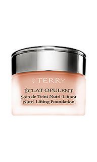 Основа eclat opulent - By Terry