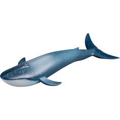 Голубой кит, XL  (22см), Collecta