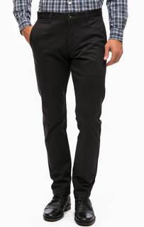 Хлопковые брюки чиносы Dockers