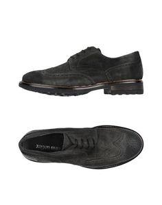 Обувь на шнурках Xagon MAN