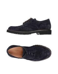Низкие кеды и кроссовки THE Willa