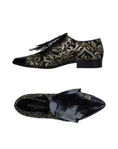 Обувь на шнурках Gordana DimitrijeviĆ