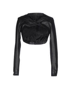 Куртка Hefty