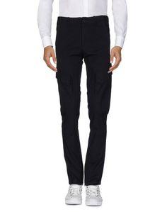 Повседневные брюки LES (Art)Ists
