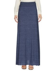 Длинная юбка Alternative Earth