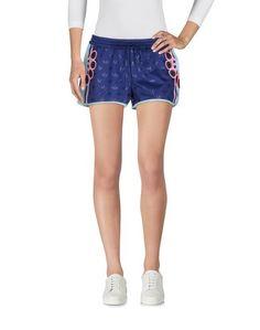Повседневные шорты Adidas x Mary Katrantzou