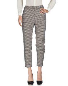 Повседневные брюки Les