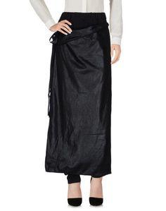 Повседневные брюки #Ttp.It