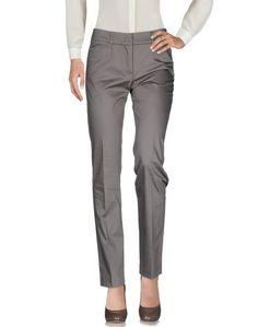 Повседневные брюки Laura Lindor Facile