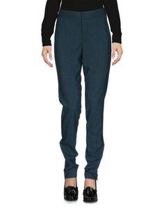 Повседневные брюки Graumann
