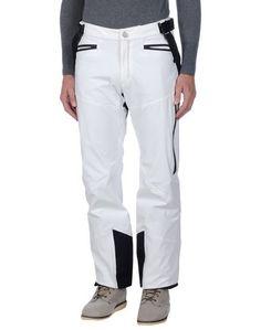 Лыжные брюки Mover® for BLU & Berry