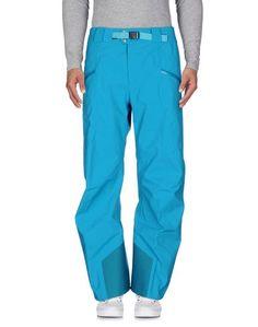 Лыжные брюки Arcteryx