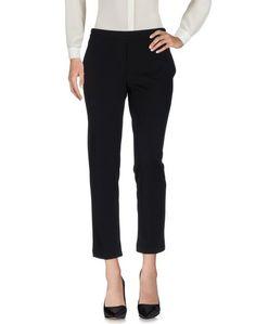 Повседневные брюки Hopper