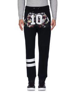 Повседневные брюки LES Éclaires