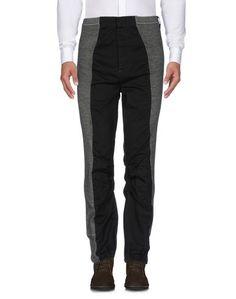 Повседневные брюки Geoffrey B.Small