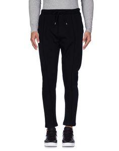 Повседневные брюки STK Supertokyo