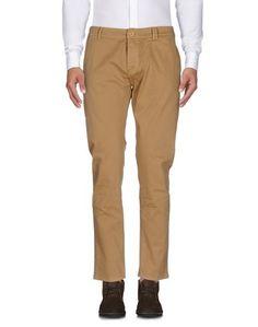 Повседневные брюки Beverly Hills Polo Club