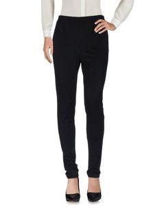 Повседневные брюки Jacqueline de Yong