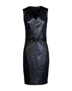 Платье до колена Jolie BY Edward Spiers