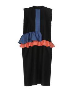 Платье до колена Paul Smith