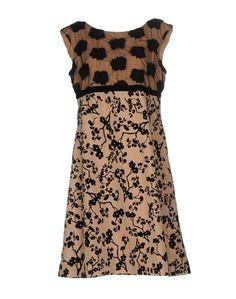 Платье до колена MAX Mara Shine!