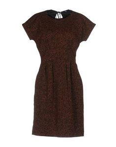 Платье до колена MAX & CO.