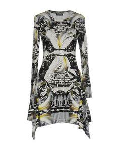 Короткое платье LES Éclaires