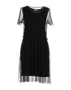 Короткое платье Noisy May