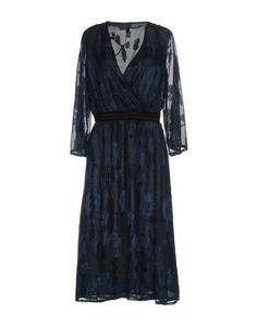 Платье длиной 3/4 Y.A.S