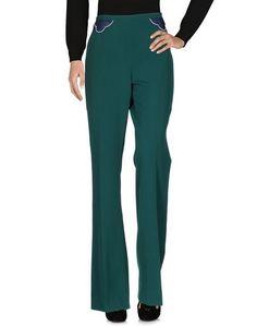 Повседневные брюки Pardens