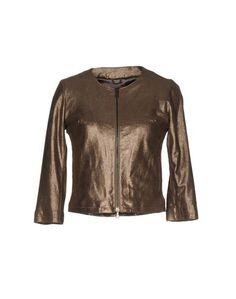 Куртка Twelve
