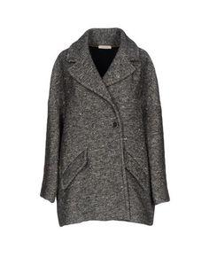 Легкое пальто Zhelda