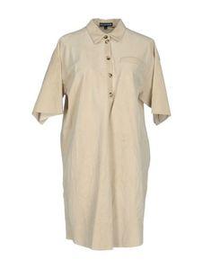 Короткое платье Malaika Raiss
