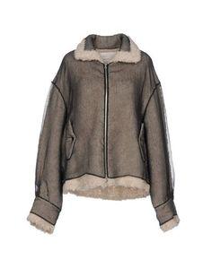 Куртка Quetsche