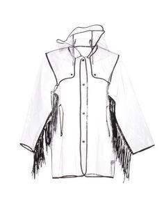 Легкое пальто G•Six Workshop