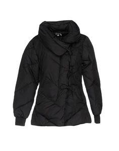 Куртка J BE
