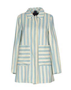 Легкое пальто Femme