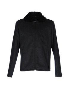 Куртка Tailored Originals