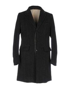 Пальто Dondup