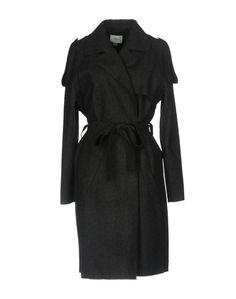 Легкое пальто Jovonna