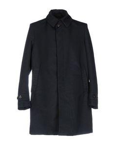 Легкое пальто Dondup