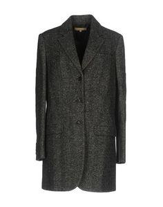 Пальто Michael Kors