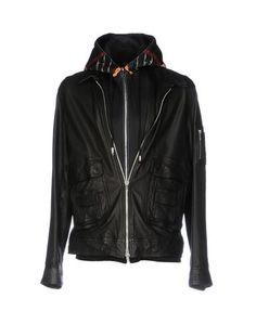 Куртка LES Éclaires