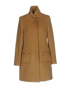 Пальто Mirella Matteini