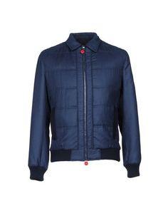 Куртка Kiton