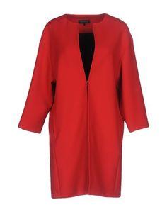 Легкое пальто Strenesse