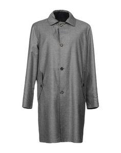 Пальто Dunhill