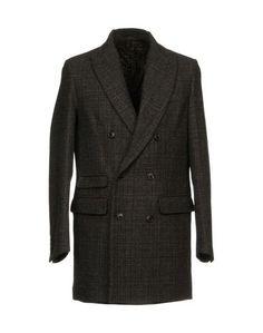 Пальто Verri