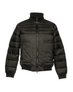 Куртка Verri