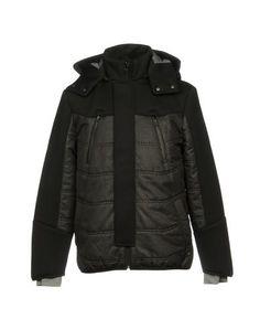 Куртка Pepe Jeans 73